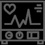 Kardiogramm